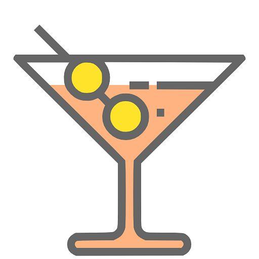 Monica Mixes logo